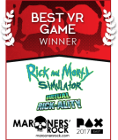 MR-PAX-Win-VR-Rickality