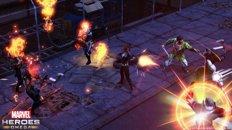 Marvel Heroes Omega _Screenshot_013