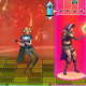 The Metronomicon: Slay the Dance Floor Review