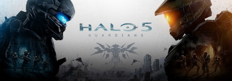 343 Industries Reveals Upcoming Updates For Existing Halo Games