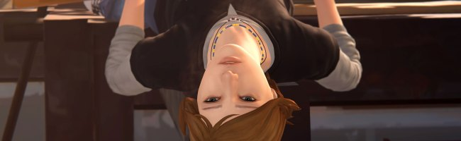 Life is Strange before the storm brave new world featured