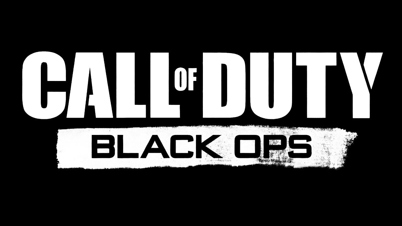 Doritos Leaks Call Of Duty Black Ops Cold War Marooners Rock