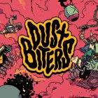 Dustbiters Keyart