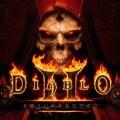 Diablo II: Resurrected (PS5) Review