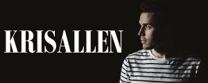 kris_allen-merch-header2