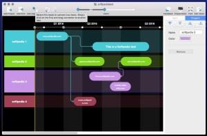 Roadmap-Planner_3