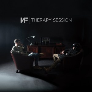 nf-therapy-session-cover