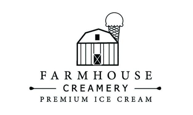 FARMHOUSE CREAMERY: NEW SCOOP ON THE BLOCK