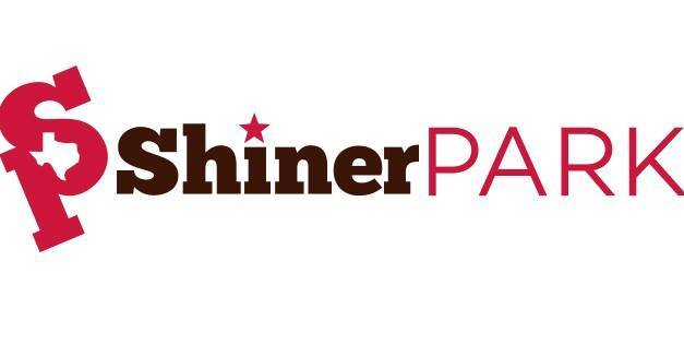 Shiner Park?