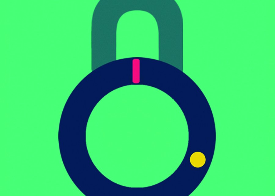 App Review: Pop the Lock