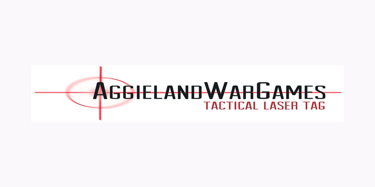 AGGIELAND WAR GAMES