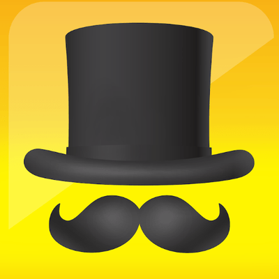 App Review: Lucky Day