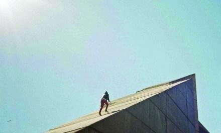 """Album Review: """"Freudian"""" – Daniel Caesar"""