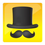"""App Review: """"Lucky Day"""""""