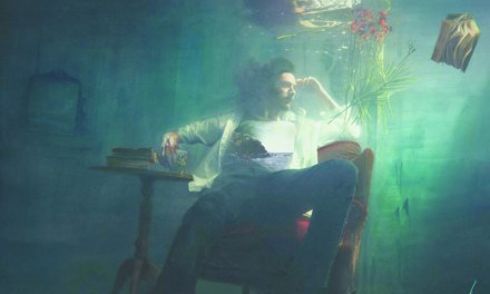 "Album Review: ""Wasteland, Baby!"" by Hozier"