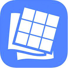 App Review: Puzzle Page