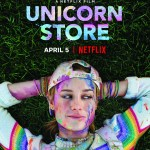 """Unicorn Store"" by Cumah Holt"