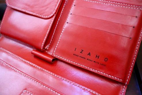 le-portefeuille-de-mme-monique-maroquinerie-izaho-madagascar-2