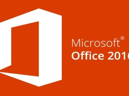 Microsoft Office Professional Plus 2016 تحميل اوفيس 2016 كامل