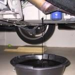 cambio-de-aceite-y-filtro