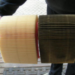 filtro-de-aire-sucio