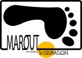logo marout