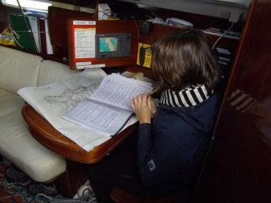 La nav' en musique : )