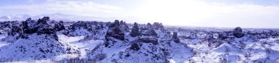 21022015-Iceland 4 stars-31
