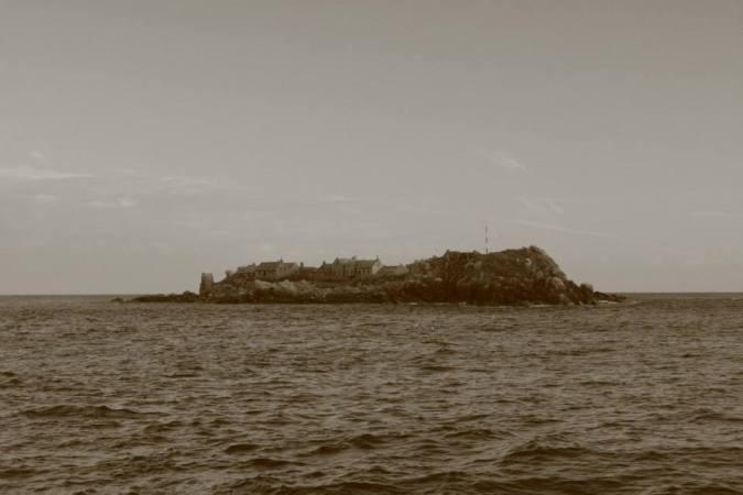l'île aux mouettes (Maîtresse, Mainquiers)
