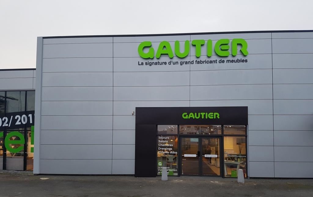 Fabricant franais de meubles contemporains et design Made in France