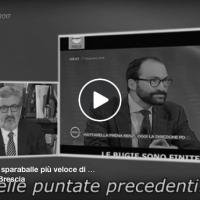 (VIDEO): EMILIANO SPARABALLE