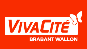 Vivacité Brabant Wallon (RTBF)