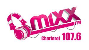 MixxFM