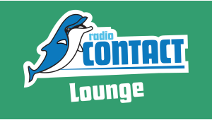Contact Lounge