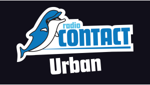 Contact Urban