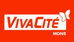 Vivacité Hainaut (RTBF)