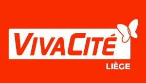 Vivacité Liège (RTBF)