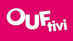 OUFtivi (RTBF)
