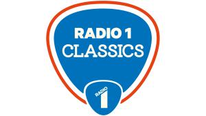 Radio 1 Classics