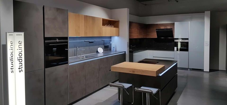 marquardt kuchen bewertung, marquardt küchen münchen bewertung – home sweet home, Design ideen