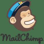 MailChimp_logo_small