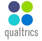 Qualtrics2