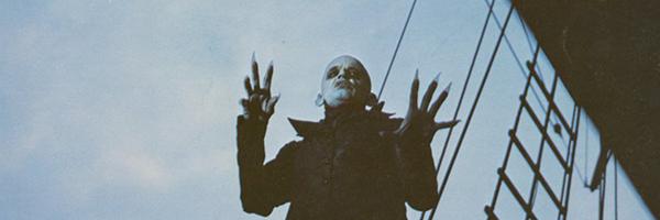 Nosferatu 1979 600x200