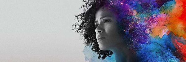 Fast Color at the Alamo Drafthouse Los Angeles July 2019