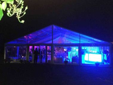 wedding-marquee-with-clear-pvc-and-blue-lights-800