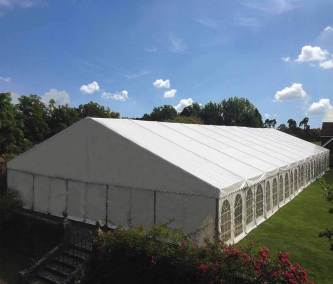 corporate-marquee-15m