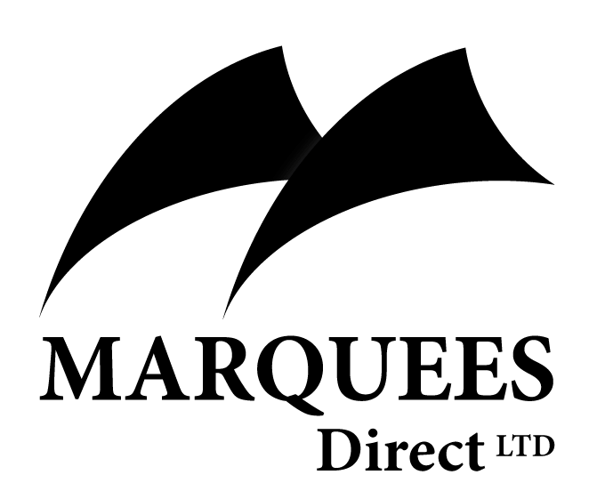 MARQUEES DIRECT logo