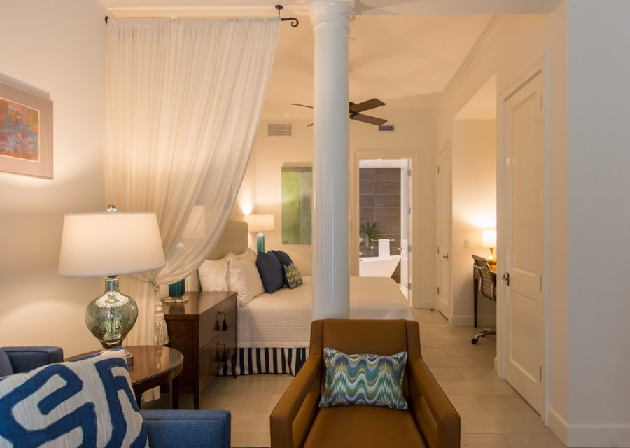 marquesa hotel key west bahama suite