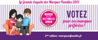 Bannière-Newsletter-600x250px-Trophees-famille