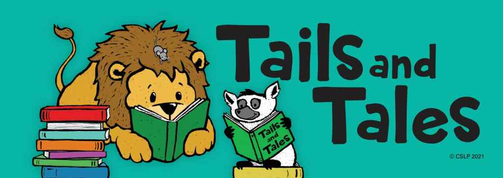 Tails and Tales
